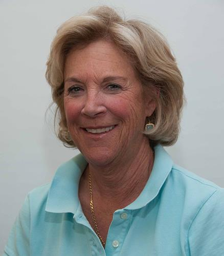 Jill Bach