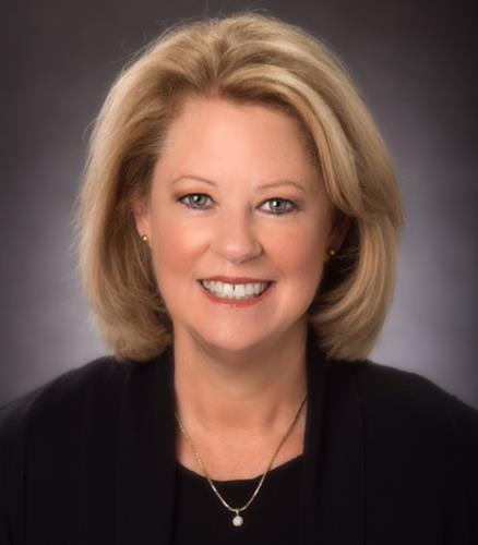 Susan Harris  Agent