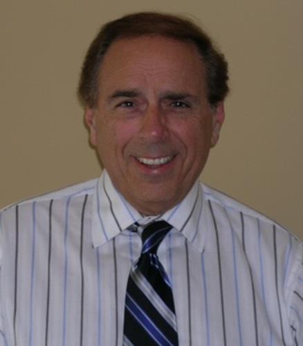 Robert Pappalardo  Agent