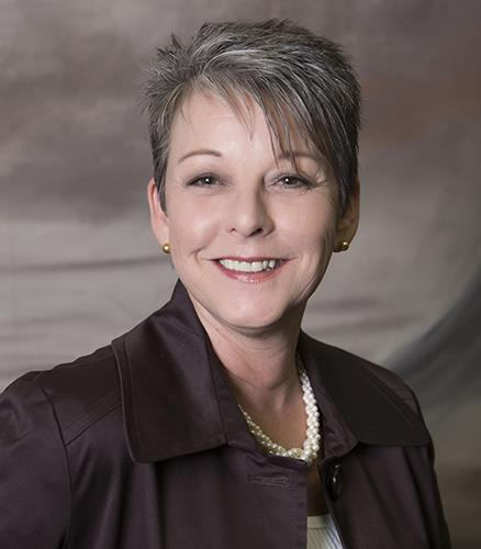 Deborah Masella