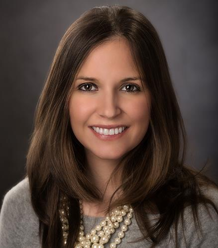 Megan Sullivan  Agent