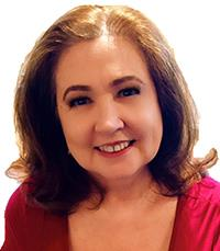 Marilyn Parker