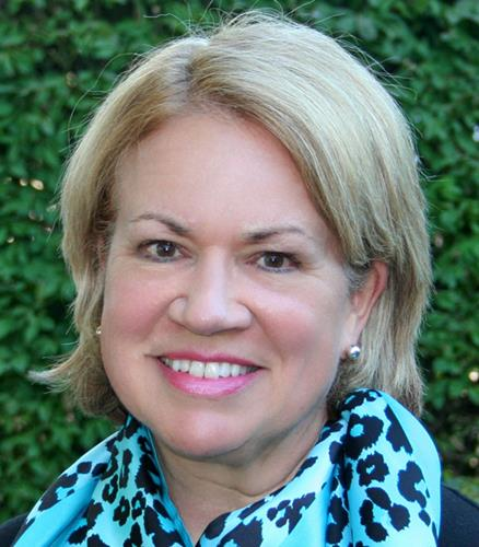 Lynn Schneider  Agent