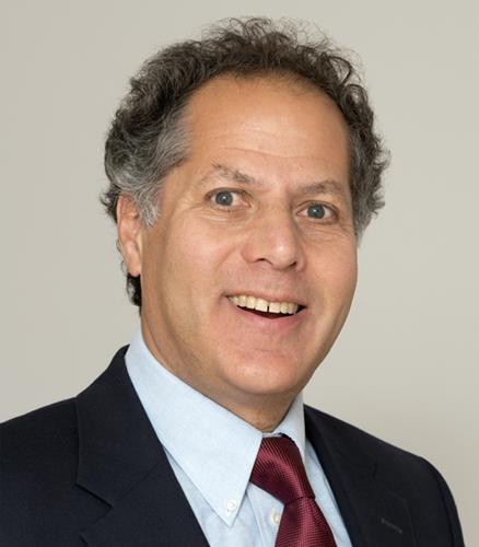 Michael Kivell