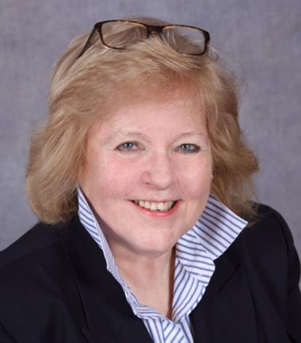 Barbara Sibley  Agent