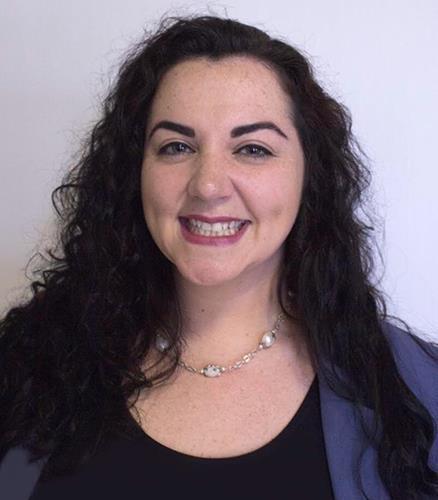 Jeanna Munoz