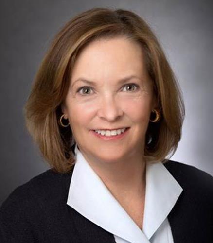Susan Schruth