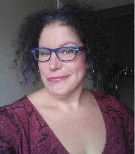 Margaret Rorrio  Agent
