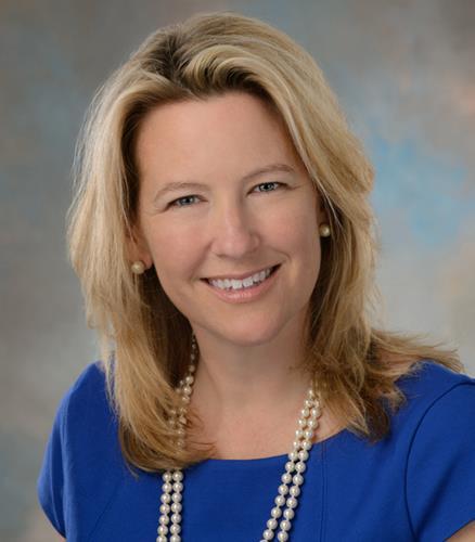 Katie Totten IDC Global Agent
