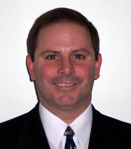 Dave DiLillo