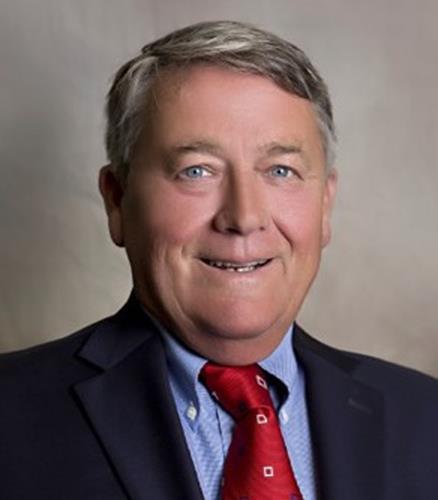 Jay Madigan