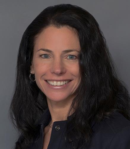 Robin Bartholomew Berkshire Hathaway Homeservices New