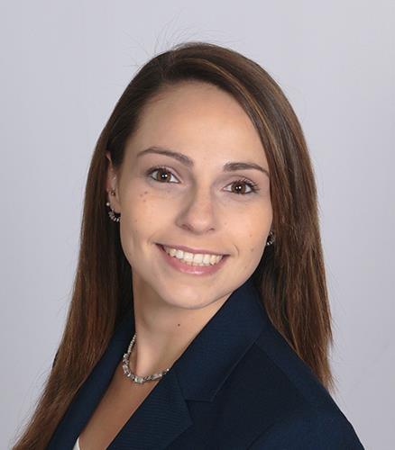 Diana Ferraro  Agent