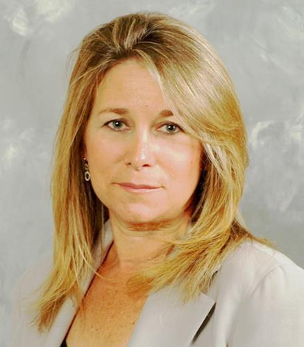 Lori Falow