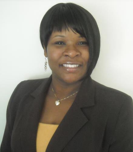 Ann Jackson  Agent