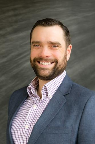 Stephen Miller Berkshire Hathaway Homeservices New England Properties