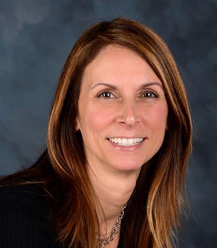 Gina Jennings IDC Global Agent