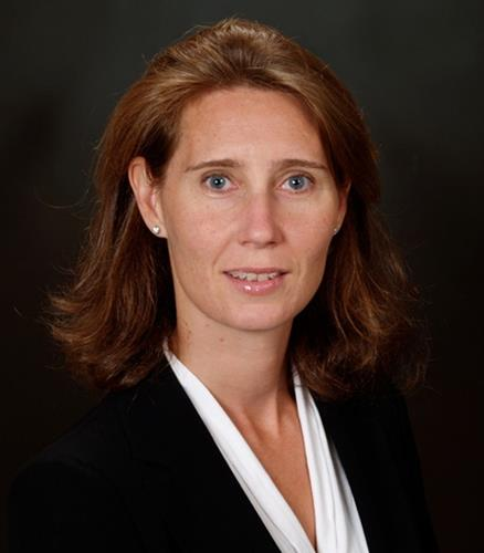 Simona Casarini  Agent