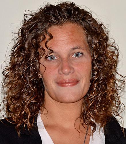 Jennifer Traver IDC Global Agent