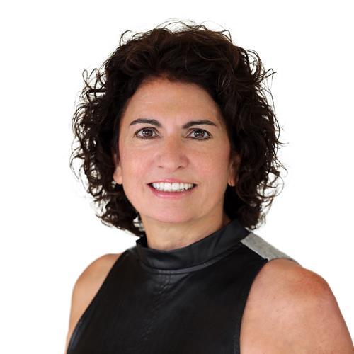 Annette Pasek  Agent