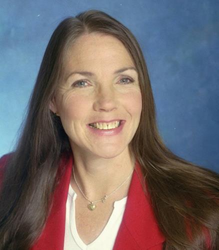 Kathe Dupuis