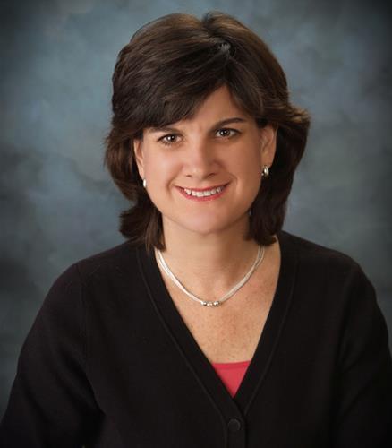 Sheila Gschwind  Agent
