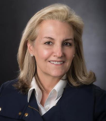 Elizabeth Graf  Agent