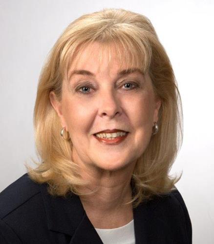 Barbara Walters  Agent