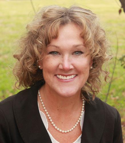 Elizabeth Zimmer IDC Global Agent