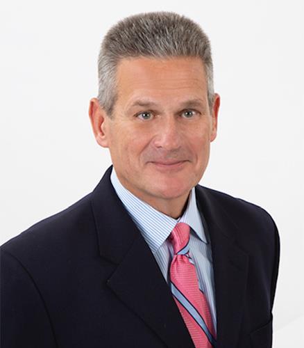 John Kleps IDC Global Agent