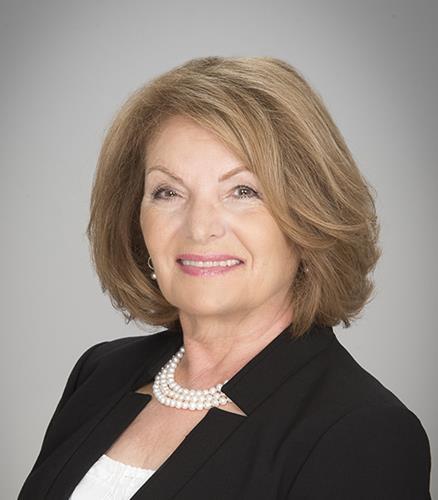 Yolanda Lowe IDC Global Agent