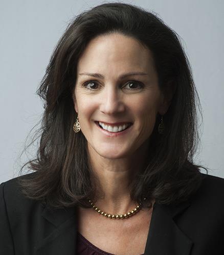 Maggie McDonough