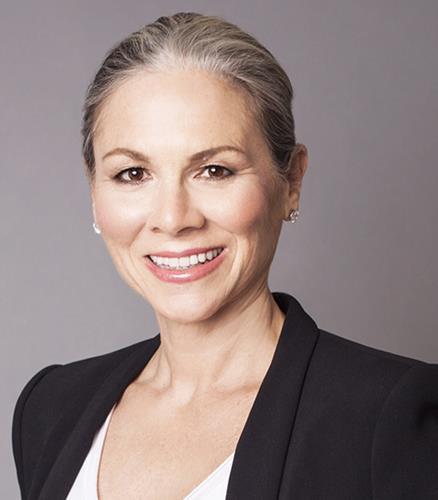 Susan Sparkman  Agent