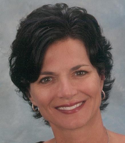 Eileen Mannarino