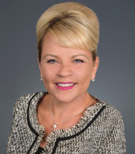 Allison Vonick  Agent