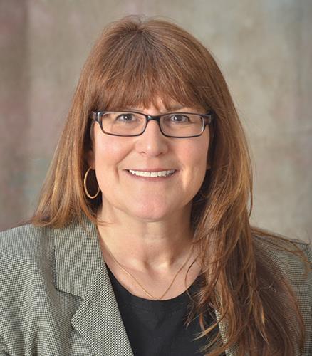 JoAnne O'Brien IDC Global Agent