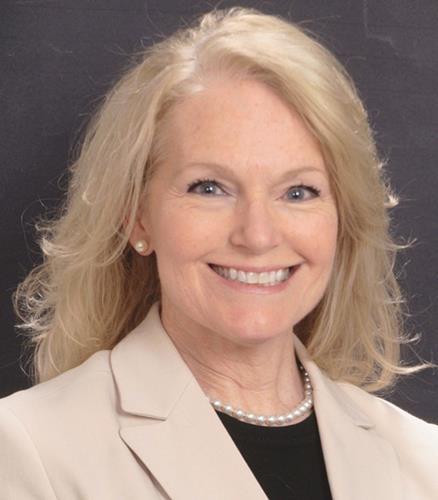 Leslie Quental