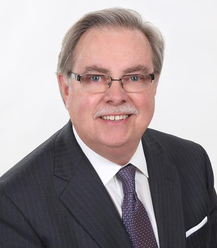 Ken DelVecchio