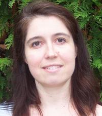 Elise Muisener