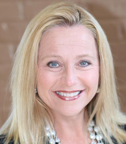 Jennifer Hunt IDC Global Agent