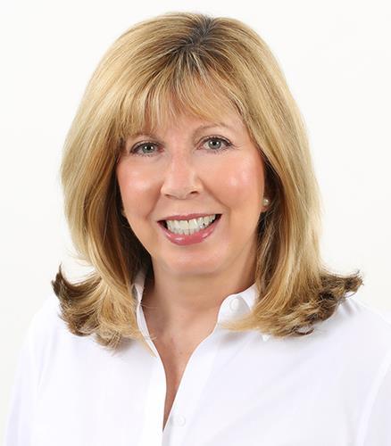 Cathy VanTornhout