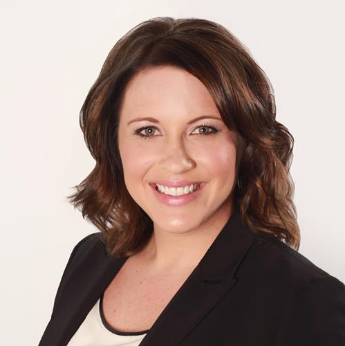 Kathryn Redican  Agent
