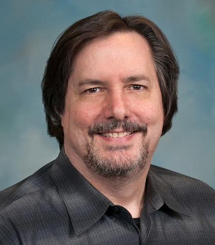 Michael LaBella