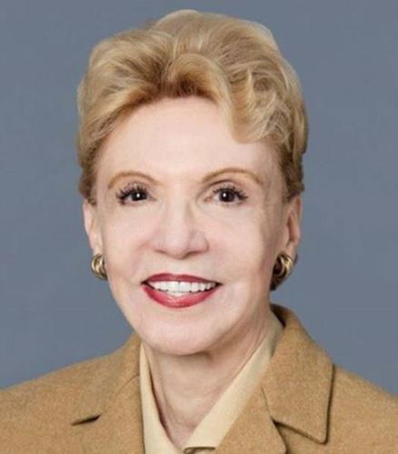 L. Marlene Benninger  Agent