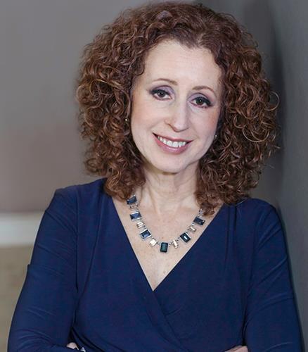 Linda Almonte