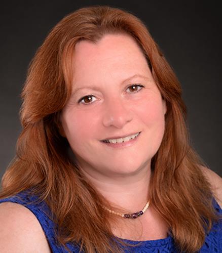 Carolyn DiPietro IDC Global Agent