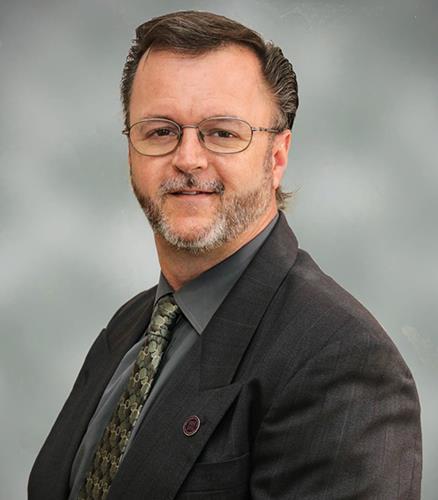 John Graham  Agent