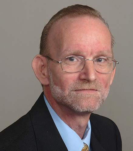 David Collins  Agent