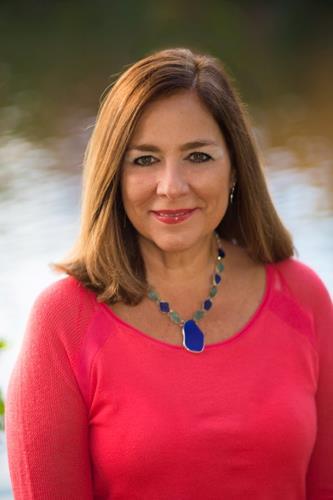 Lisa Marino  Agent