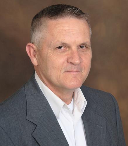 Stewart Smith IDC Global Agent